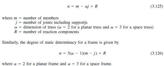 Photo of Determinancy and Geometric Stability
